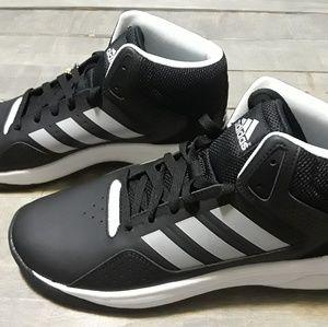Adidas Cloud Foam Sneakers